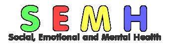SEMH – Social, Emotional and Mental Health – SEMH.co.uk